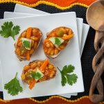 Zuid-Afrikaanse Culinaire Safari, Marika Rentier fotografie